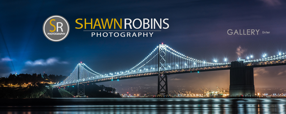 Shawn Robins Photography